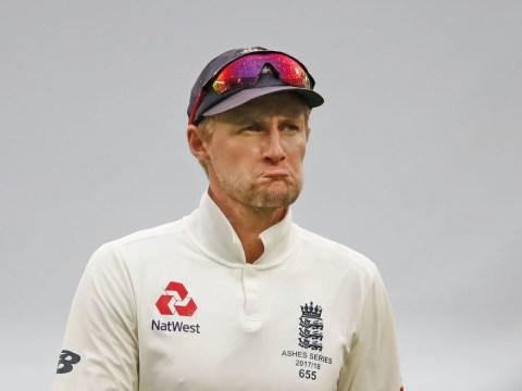 The Ashes: David Warner, Steve Smith and rain halt England's pursuit of MCG victory