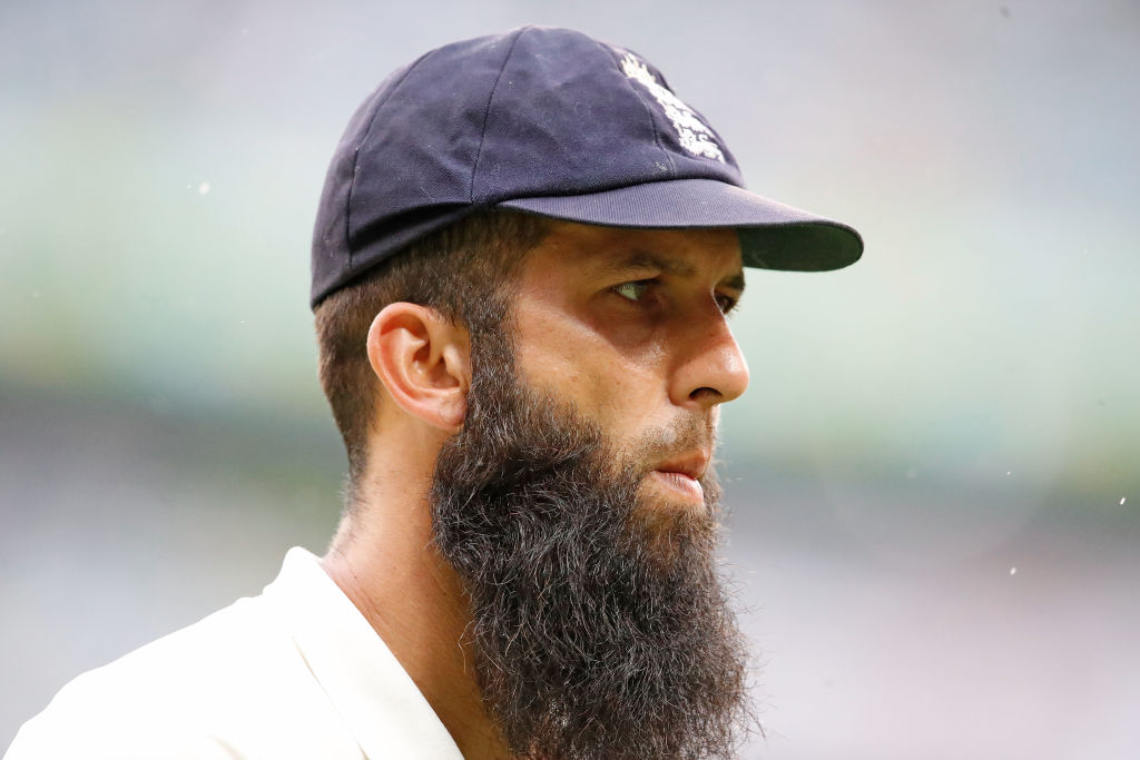 Graeme Swann, Michael Atherton and David Lloyd urge England to drop Moeen Ali for Jack Leach after New Zealand defeat