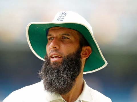 Michael Vaughan tells Ashes flop Moeen Ali how to save his England career