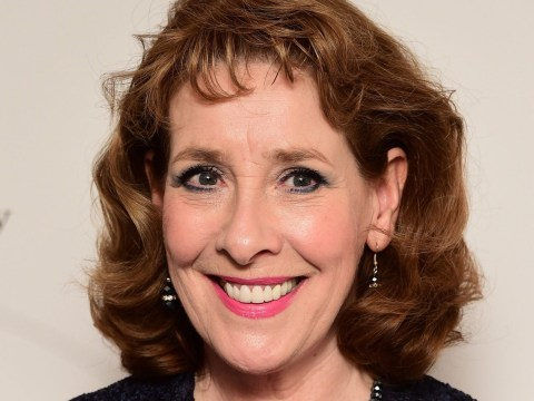 Downton Abbey cast 'told to keep diaries free for 2018 movie' says Phyllis Logan