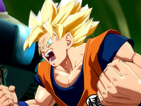 Best fighting games of the generation, Part 4: Dragon Ball FighterZ – Reader's Feature