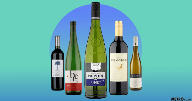 Best vegan wines to enjoy this festive season