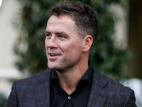 Michael Owen singles out 'brilliant signing' Nemanja Matic ahead of Manchester United's clash with Manchester City