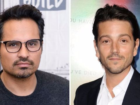 Narcos season 4: Michael Pena and Diego Luna lead new cast as show shifts focus