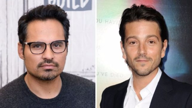 Narcos season 4: Michael Pena and Diego Luna lead new cast
