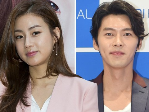 Hyun Bin and Kang Sora have confirmed their split
