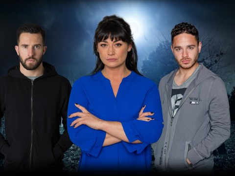 Emmerdale spoilers: 9 things which happen next after Moira Dingle is revealed as the one who killed Emma Barton