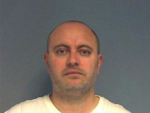 Gambling addict stole £12,000 from elderly woman in his care