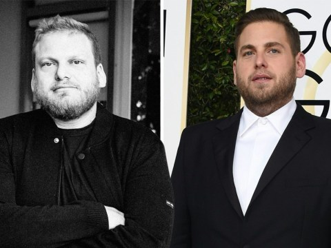 Maroon 5 manager and Jonah Hill's brother Jordan Feldstein dies suddenly at 40