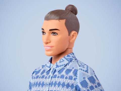 The death of the man bun and other male grooming trends for summer