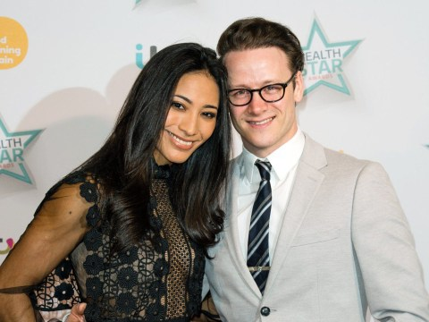 Kevin and Karen Clifton heading out on tour in 2018 in the wake of split rumours