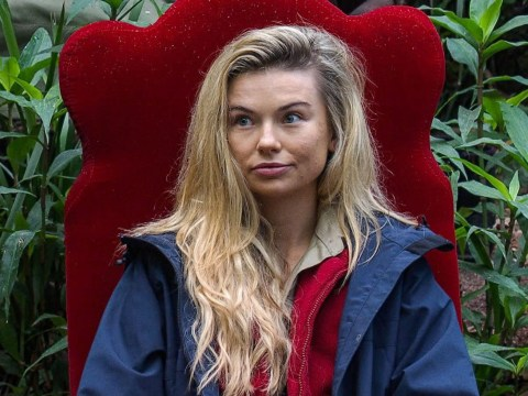 When is I'm A Celebrity 2017 final and who is going to win?