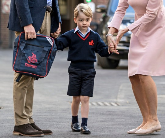 Has the royal family ever had twins and is Kate Middleton