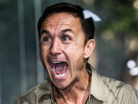 How old is Dennis wise, where does he live, what does he do now and what is his net worth?