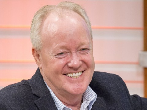 Keith Chegwin cause of death, net worth and age