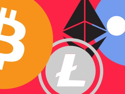 Which cryptocurrency should you invest in? Litecoin, Ethereum, Ripple and other alt-coins compared
