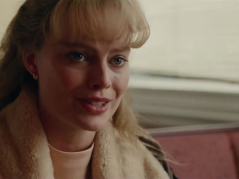 The true story behind I, Tonya: a tale of class struggle so horrific it couldn't be dreamt up by the top movie execs
