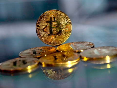 What is Bitcoin Cash and where to buy the cryptocurrency?