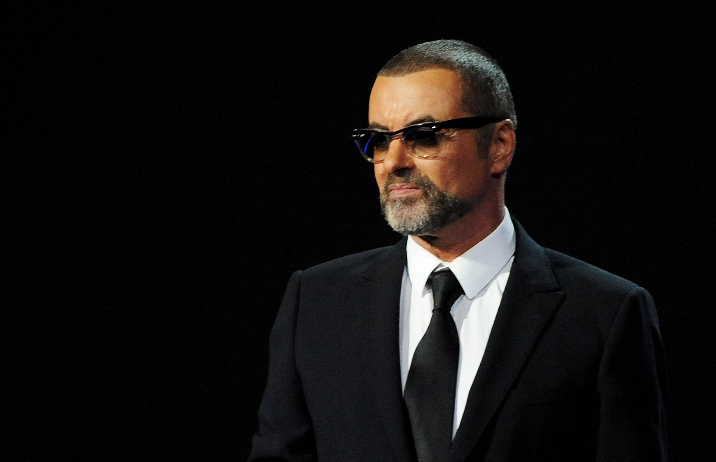 George Michael's cousin claims singer was 'given methadone' in final days