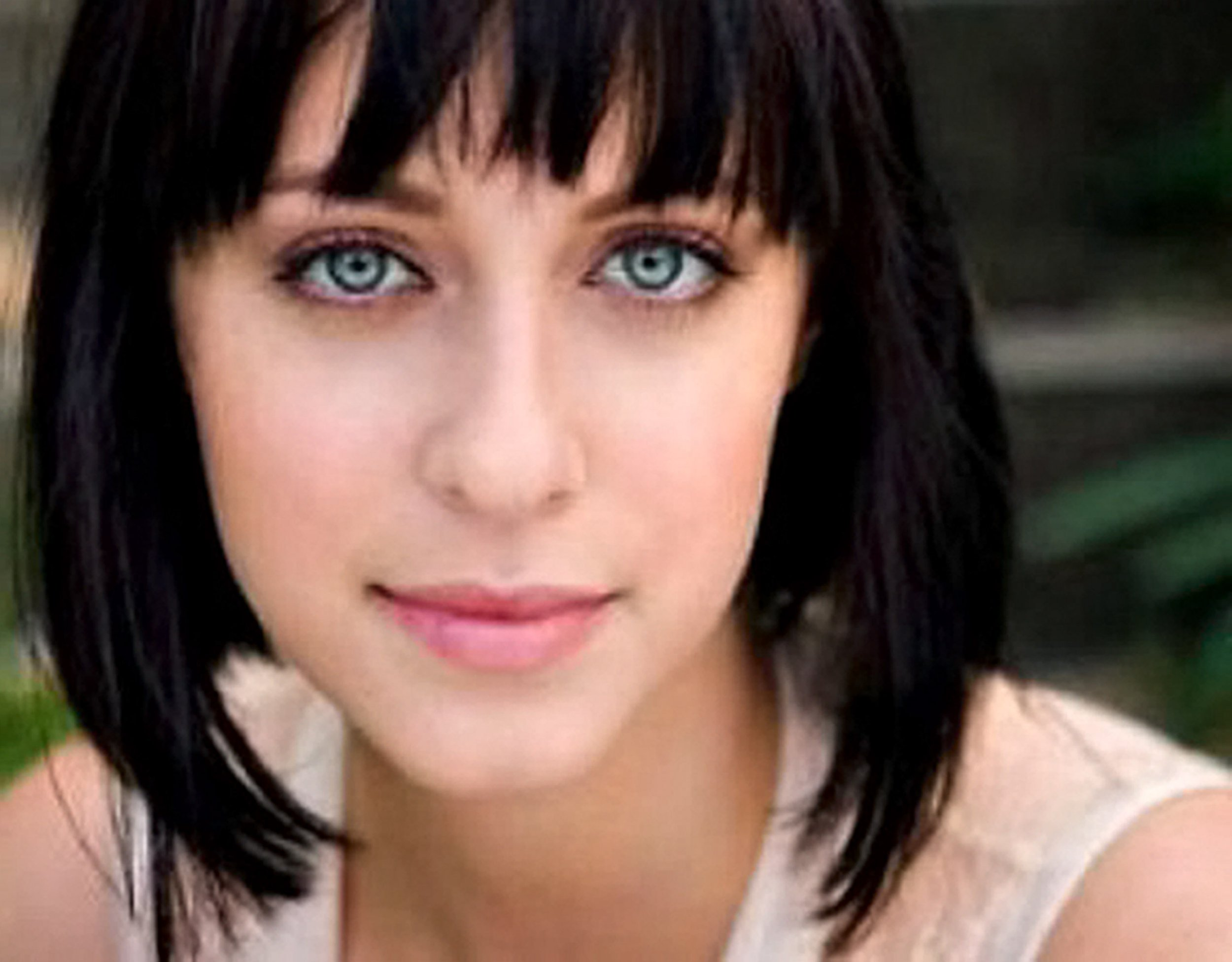 Home and Away actress Jessica Falkholt dies aged 29 a week after life support is switched off