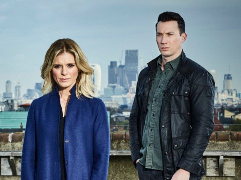 Emilia Fox hints Nikki will finally find love in new Silent Witness