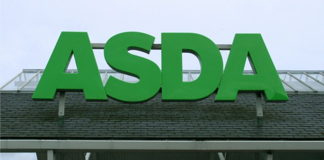 Does Usps Run On Christmas Eve.Asda Opening Times For Christmas Eve Christmas Day And