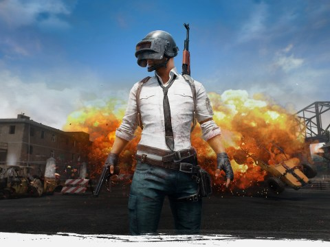 PUBG Xbox One update patch notes and what's been added