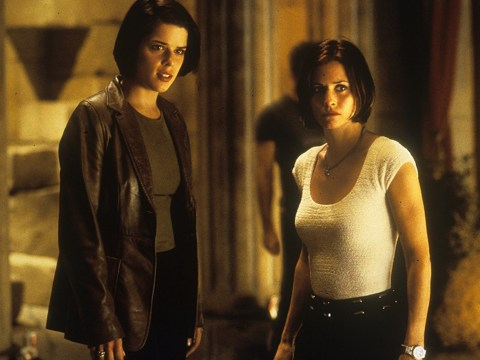 8 reasons why Scream 2 is the greatest horror sequel ever