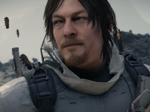 Death Stranding sales beaten by Days Gone and Call Of Duty in latest UK charts