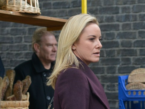 EastEnders spoilers: Mel Owen has a new target after Ben Mitchell exit