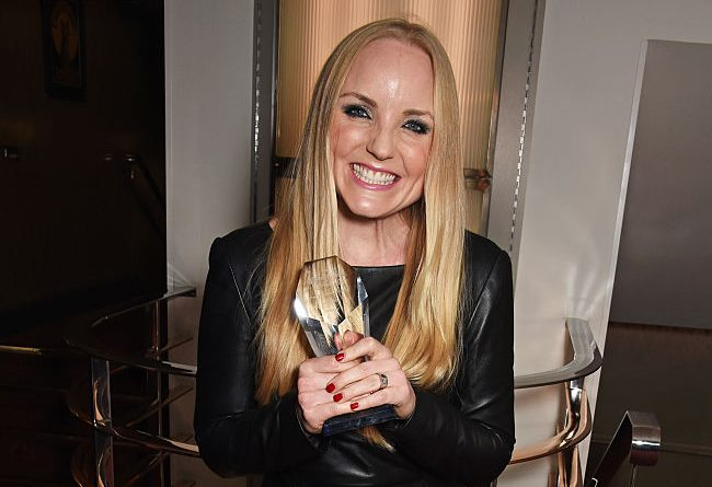 West End's leading lady Kerry Ellis still 'gets told no all the time' despite success in theatre