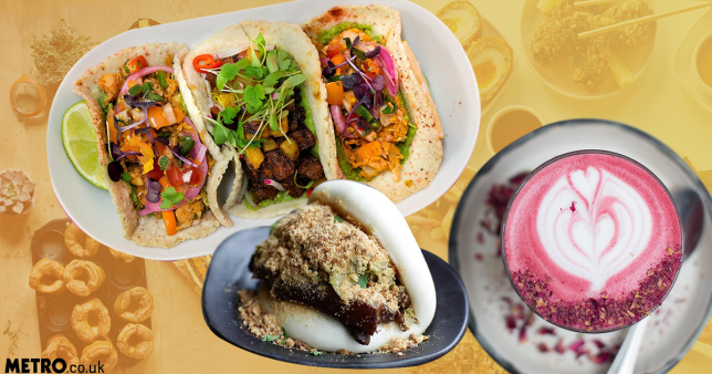 5 new restaurants to try this February