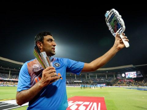 Indian Premier League 2018: Ravi Ashwin, Yuvraj Singh and Chris Gayle have transformed Kings XI Punjab into worthy underdogs