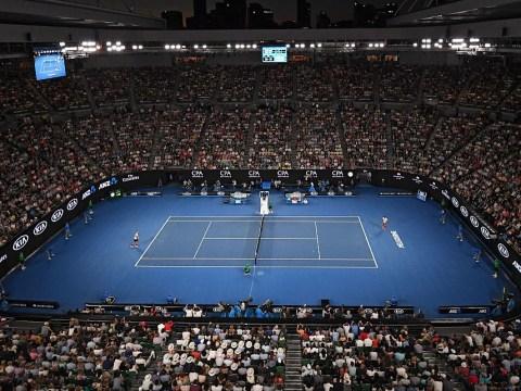 Patrick McEnroe and Chris Evert name their Australian Open picks for 2018