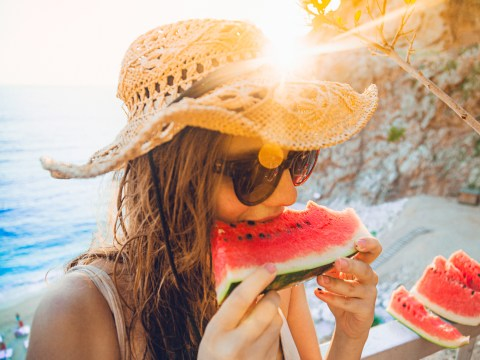 A third of vegans have reconsidered their holiday plans due to poor food options