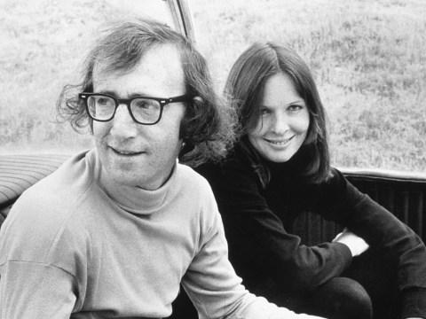 Diane Keaton defends her 'friend' Woody Allen: 'I continue to believe him'