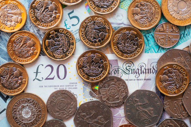 When Does Minimum Wage Go Up >> When Does The National Minimum Wage And National Living Wage