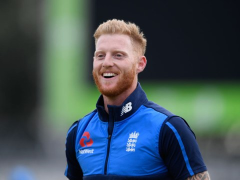 Indian Premier League 2018: £1.4m Ben Stokes contract 'not a risk', says former England bowler Dominic Cork
