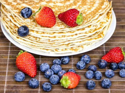When is Shrove Tuesday and why is it called Shrove Tuesday?