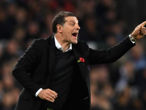 Next Stoke manager odds make it three-way race between former Aston Villa, West Ham and Watford bosses