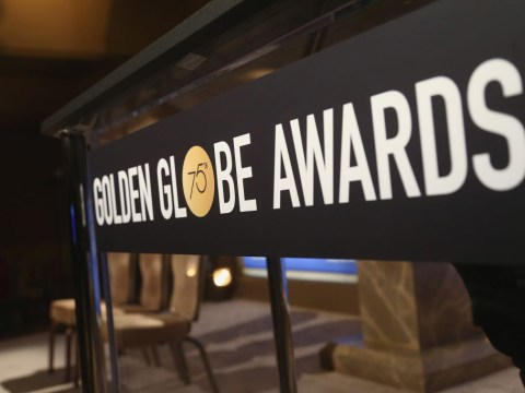 Golden Globes 2018 nominations, UK time, host, TV channel and live stream