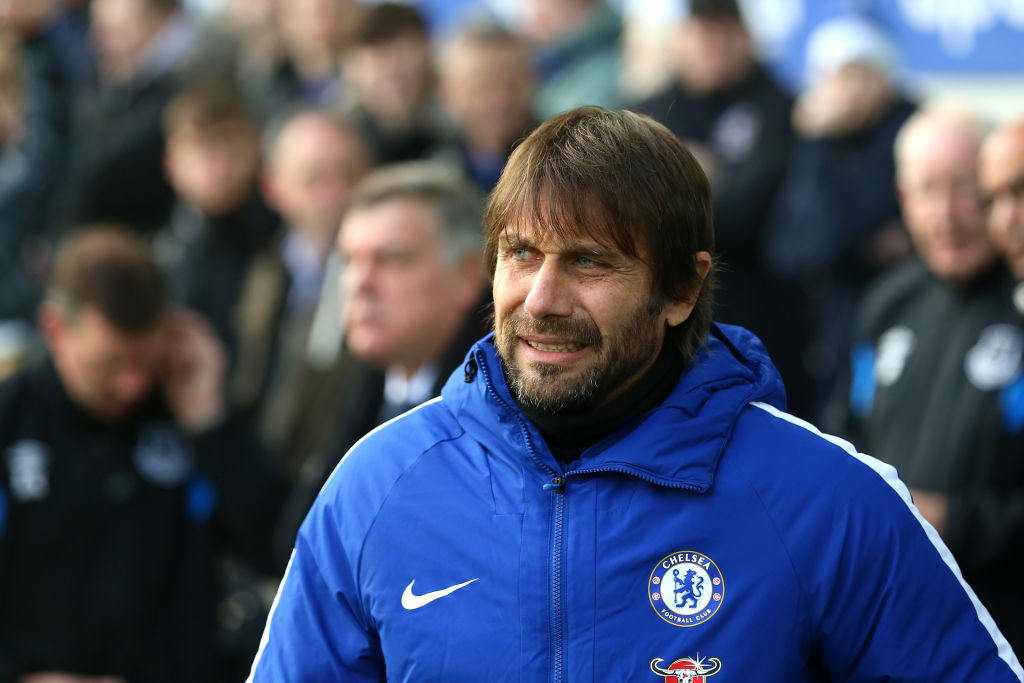 Chelsea lining up move for Andy Carroll as back-up for Alvaro Morata