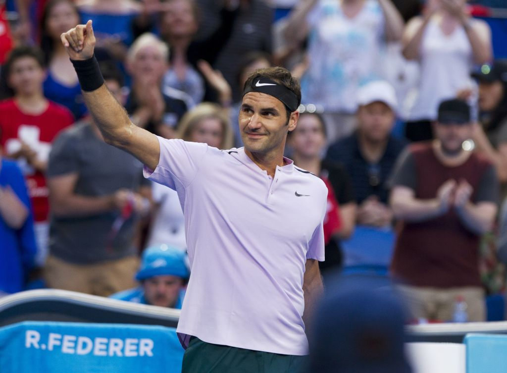 australian open uk tv coverage  where to stream and watch