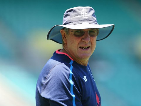 England coach Trevor Bayliss to step down in 2019 – but not because of Ashes embarrassment