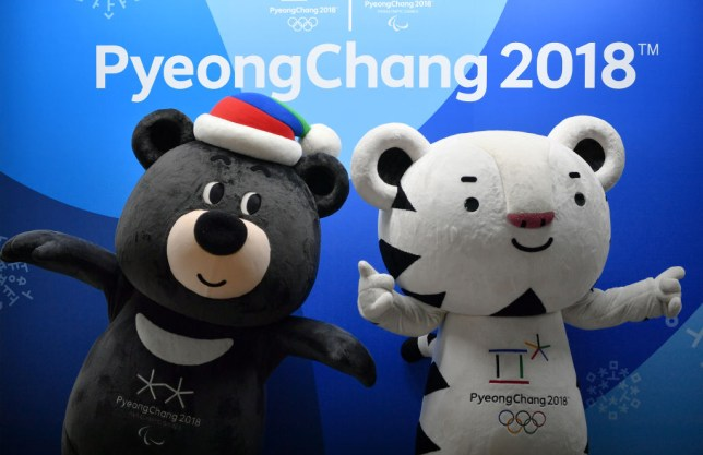 Winter Olympics sports 2018: The 15 sports and 102 events on