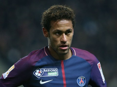 PSG willing to sell Neymar to Real Madrid on one condition