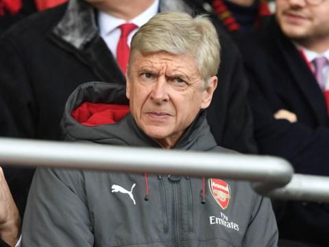 Arsenal prepare £20m bid for Jonny Evans to join Pierre-Emerick Aubameyang & Malcolm in January spree
