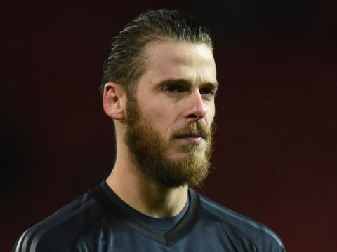 'Just a matter of time' – Craig Bellamy convinced David De Gea will leave Manchester United for Real Madrid