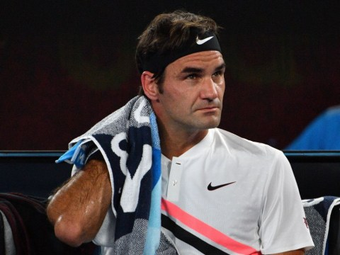 Australian Open Day 8 schedule: Order of play with Federer, Djokovic and Halep