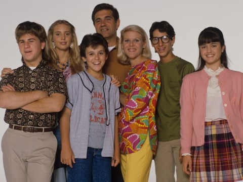 10 reasons why The Wonder Years was the greatest show of the 80s